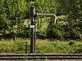 Breitenstein - Semmeringbahn - Wasserkran.jpg