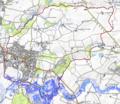 Brem-sur-Mer OSM 02.png