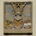 Bremgarten Schloss Wappen.jpg