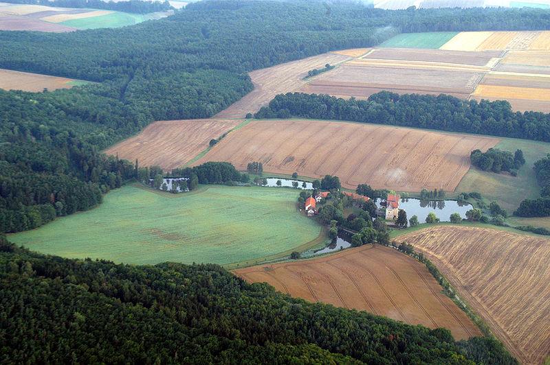 File:BrennhausenDBauer4.jpg