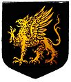 Brice Coat of Arms (Somerset).jpeg