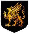 Brice Coat of Arms (Somerset).jpeg