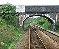 Bridge No3 - geograph.org.uk - 421864.jpg