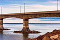 Bridge PEI (36453628170).jpg