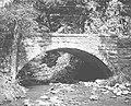 Bridge in Jenner Township.jpg