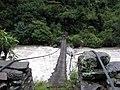 Bridge neark Sekathum - panoramio.jpg