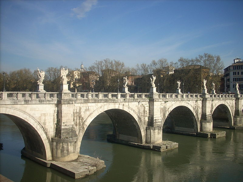 File:Bridge of Angels.jpg