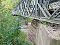Bridge over the Rouge River on Old Finch Avenue 3.jpg