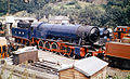 Bridgnorth Ex-WD 2-10-0 at Severn Valley Railway Depot geograph-2756011-by-Ben-Brooksbank.jpg