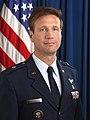 Brigadier General Richard J Tubb.jpg
