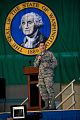 Brigadier General Tuohy addresses the 141st ARW.jpg