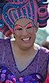 Brighton Pride 2013 (9429147997).jpg