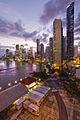 BrisbaneSkyline Night.jpg