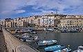 Brise-lames à Sète (3).jpg