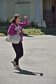 Brisk Walking - Shimla 2014-05-08 1497.JPG