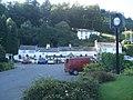 Britannia Inn - geograph.org.uk - 542419.jpg