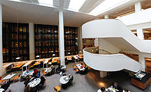 British Library - Wikipedia