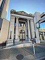 British American Trust Company Building, Victoria, BC, Canada.jpg