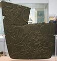 British Museum Egypt 029.jpg
