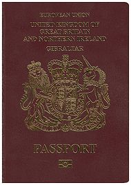 British passport (Gibraltar).jpg