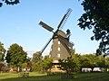 Britzer Muehle (Britz Mill) - geo.hlipp.de - 29288.jpg