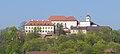 Brno-Špilberk 2 - výřez.jpg