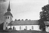 Fil:Bro kyrka - kmb.16000200146561.jpg
