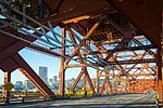 File:Broadway Bridge-7.jpg