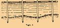 Brockhaus and Efron Encyclopedic Dictionary b81 076-2.jpg