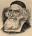 Brockhaus and Efron Jewish Encyclopedia e1 114-0.jpg