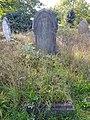 Brockley & Ladywell Cemeteries 20191022 140131 (48946698646).jpg