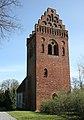 Broendbyvester Kirke Broendbyvester Denmark 4.jpg