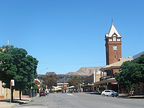 Broken Hill streetscape.jpg