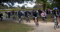 Brompton-bicycle-race-world-championships-2009-start.jpg