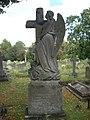 Brompton Cemetery, London 33.jpg