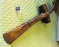 Bronze age 1700-1200BC IMG 1015 bronze pickaxe.JPG
