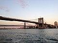 Brooklyn Bridge Wide Shot.jpg