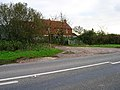Broyle Mill Farm - geograph.org.uk - 77785.jpg