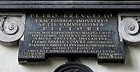 Bruegel-Epitaph.jpg