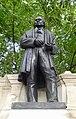 Brunel Statue on Victoria Embankment.jpg