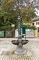 Brunnen (Sieveringer Straße) I.jpg