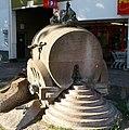 Brunnen - panoramio (23).jpg