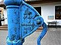 Brunnen auf Usedom P5180088 (5).jpg