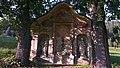 Brunnenkapelle 2012-09-23 17-25-31.jpg