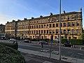 Brunton Place 15-24, Edinburgh.jpg