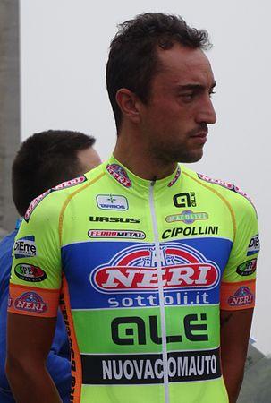 Bruxelles et Etterbeek - Brussels Cycling Classic, 6 septembre 2014, départ (A112).JPG