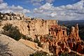 Bryce Canyon National Park (3447054114).jpg