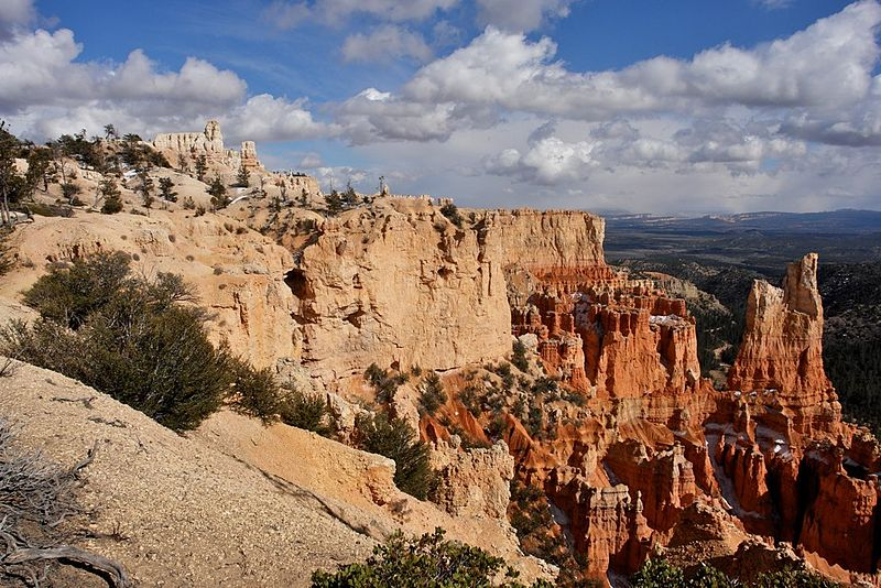 free online dating & chat in bryce canyon national park Bryce canyon national park utah road trip: zion canyon loop get a print subscription to reader's digest and instantly enjoy free digital access on any.