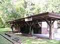 Bryn Athyn Station.JPG