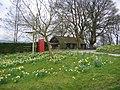 Bryngwyn Village Green - geograph.org.uk - 390960.jpg